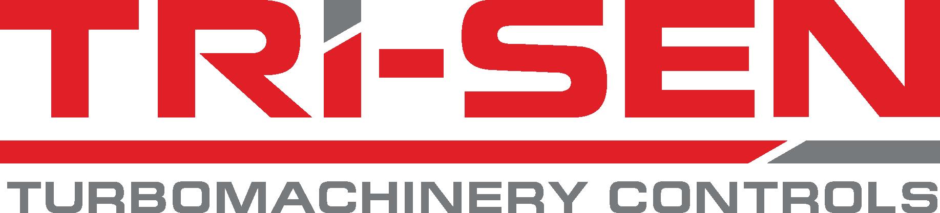 Tri-Sen Logo